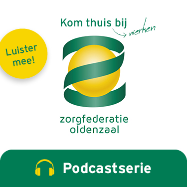 PROFIELFOTO-Podcast